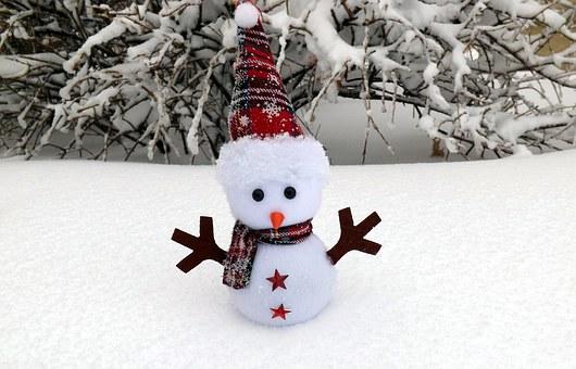 Ferie zimowe 2017