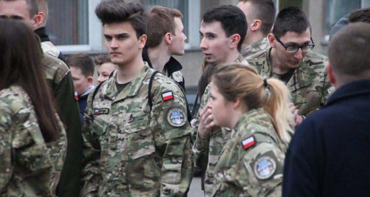 """""""Jabłonowo Porusza – 100 kilometrów na 100-lecie Niepodległości"""""""
