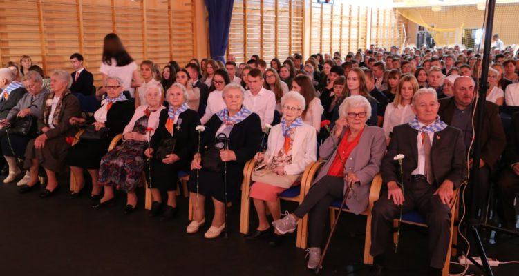 Konferencja popularnonaukowa