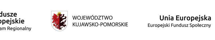 Kontynuacja projektu Nie pracuję dla pieniędzy, to pieniądz pracuje dla mnie  w Zespole Szkół w Jabłonowie Pomorskim
