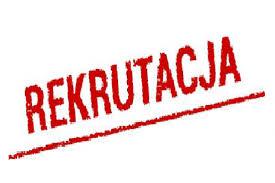 Zapraszamy do Zespołu Szkół w Jabłonowie Pomorskim