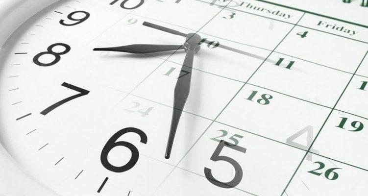 Plan lekcji od 14 września (aktualizacja)