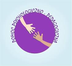 Pomoc psychologiczno-pedagogiczna dladzieci i młodzieży w okresie ferii zimowych
